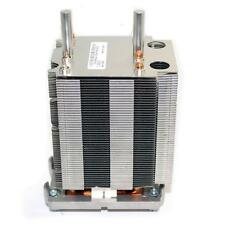 Dell FN654 0FN654 Heatsink Precision 690 WS690 T7400 Processors cooling FD841