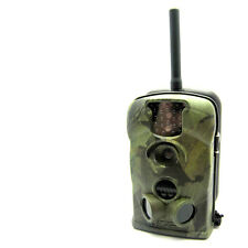 Ltl Acorn 5210mm Mobile MMS Email Scouting Hunting Game Camera 940nm No Glow