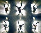 [B.A.P] 4th Mini Album [MATRIX] (Special Ed.) CD+Booklet+MD set+Poster New BAP