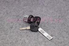 New BMW e36 M3, e34 M5, e32, e31, Z1 Ignition Barrel With Keys 32321156757
