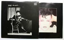 "Visage ""New Romantic"" Polydor Electronic Synth Pop LP 1982"