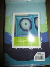 NEW* Amy Butler Dream Poppy Daisy BED PILLOW SHAM Pillowcase Square