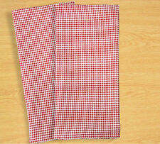 Set of 2 kitchen towel (Ktowel 15)