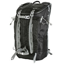 Vanguard Sedona 45 DSLR Camera Bag Backpack Photo Case Black - Waterproof