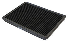 AEROFLOW WASHABLE PANEL AIR FILTER AF2031-2116 COMMODORE VT VX VY VZ V6 V8 A1358