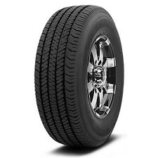 NEW TAKE OFFS- Bridgestone Dueler H/T 684 II BW P265/70R17