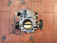 Drosselklappe Mazda MX-5 NB 1,8l DOHC 16V 103KW 140PS 1998-2005