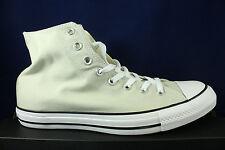 CONVERSE CHUCK TAYLOR ALL STAR CT AS HI LIGHT SURPLUS 155565F SZ 9.5