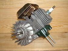 Shortblock für STIHL FS 38 2-MIX Motorsense   // gebraucht Neuwertig