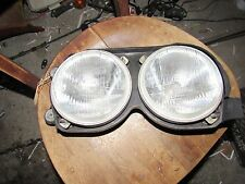 1993 kawasaki zx750 zx7 headlight head light lamp