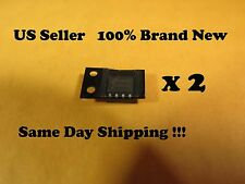 2 Piece New AO 4407A SOP8 IC Chip US