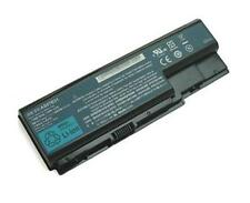 Acer Aspire 5000/6000/7000/8000 Series Replacement Battery 11.1V 4400mAh Li-ion