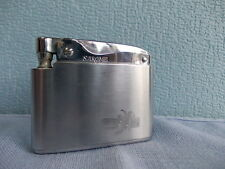Vintage lighter Sarome made in Japan