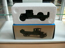 Conrad Volvo Truck 1928 in Green on 1:43 in Box