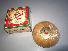 Mysore Sandal Wood oil Enrich   Premium Soap