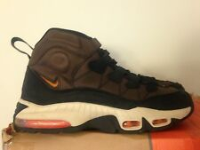 DS Nike Air Trainer Max 97 2004  Sz.9 US CB 34 94 barkley Sapp