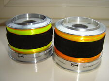 spool bands for fixed spool Beachcaster Reels (Stretchable)