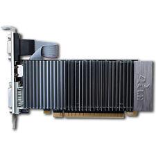Axle3D GeForce GT 520 2GB DDR3  PCI Express w/ VGA + DVI + HDMI Video Card