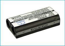 2.4V Battery for Sony MDR-IF245RK MDR-RF4000 MDR-RF4000K BP-HP550-11 700mAh NEW