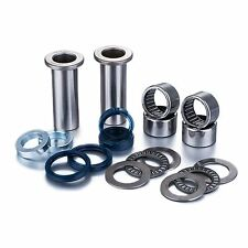 Swing Arm Bearing Kit: Yamaha - YZ125 (2006-2015)