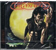 Kilmara - Don't Fear the Wolf (2011) Sealed