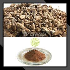 Acorus Calamus (Vacha Bach) Powder 50 Gram - Aramacs