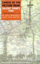 Salient Points: Ypres Sector, 1914-18 v. 2, Tony Spagnoly