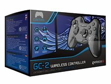GC-2 Street King Edition (controlador Bluetooth PS3)