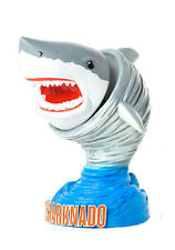 Sharknado 3 - Sharknado Bobble Head NEW IN BOX