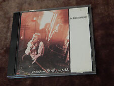 The Questionnaires + R.E.M. + Natural Born Killers Sdtk. (CDs) x 3) LOT) Variety