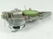 Kenwood box gears + pulley kneader Cooking Chef KM070 KM080 KM098