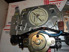 1999-2004 Honda Odyssey Sliding Door Motor assemblies, right OR left