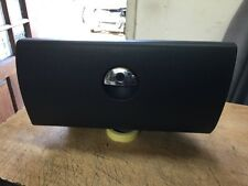 BMW MINI COOPER/ONE/S GLOVEBOX R50 R52 R53 2001-2006