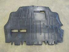 VW Passat 3C Unterfahrschutz Unterboden Unterbodenschutz vorne 3C0825237F