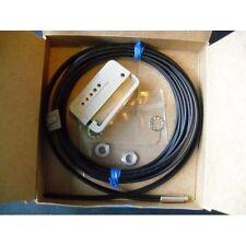 Photoelectric Sensor Omron E32-D11L E32D11L