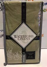 WATERFORD LINENS. ONE EUROPEAN SHAM. CATHRYN. MULTICOLOR. BRAND NEW!!!