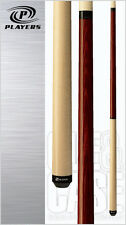 Players JB8 Rengas Jump Break Pool Cue w/ FREE shipping