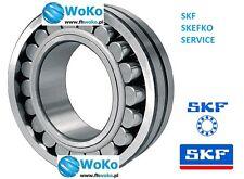 Cojinete 22310 CW33 SKEFKO 50x110x40 Rodamientos de rodillos esférico, Envío Rápido Gratis