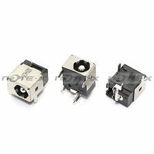 DC Power Jack Pin Socket Port for Asus A73S connector inlet receptacle input