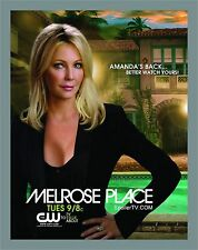 Melrose Place Version B Tv Show Poster 14x20  inches