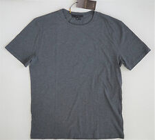 NWT Auth GUCCI Gray HYSTERIA CREST Logo Cotton Jersey T-Shirt XXL/2XL #369549