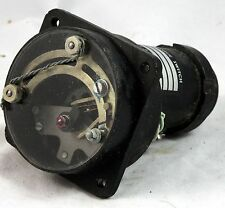 Torque switch for RAF Hunter aircraft (GC9)
