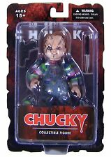 "Child's Play Bride of Chucky Mezco 5"" Action Figure"