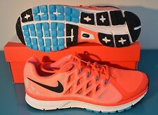 NIKE Herren Running Sneaker ZOOM VOMERO 9  Size EUR 44 / UK 9 / US 10 Top Offer!
