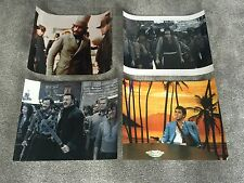 "8 x 20"" x 16"" Glossy Photographic Prints Print Images Gangs Of New York Scarface"