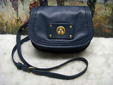 Marc by Marc Jacobs Totally Turnlock Bell Cross Body Bag - $228