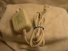 ITE AC Adapter SWP00811050 100-120v 50/60Hz 0.2A DC 5v 1.6A USED #T163