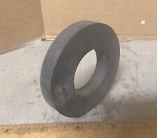 Rubber (?) Washer / Spacer or (?) (NOS)