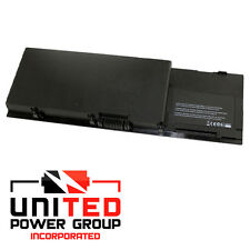 LAPTOP BATTERY DELL PRECISION M6500, PRECISION M6400 9CELL 8400MAH GRAY C565C