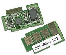 2pk Reset Chip for Samsung ML-2160W 2165W 2168W, SCX-3405W 3407 MLT-D101S refill